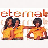Power Of A Woman/Club #1 de Eternal