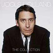 The Collection von Jools Holland