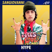 hype by Sangiovanni