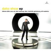 Daho Show EP de Etienne Daho