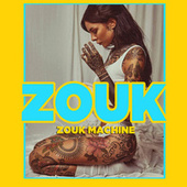 Zouk de Zouk Machine