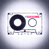 The Early Years by Elite Alterna