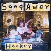 Song Away von Hockey