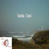 Lost de Sasha