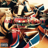 Rae Roc Realty de Arkatech Beatz