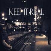 Keep It Real by Hi-lo