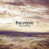 Love Is Noise de The Verve