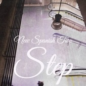 New Spanish Two Step by Various Artists