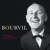 Platinum von André Bourvil