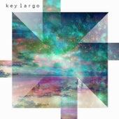 Key Largo by Hotel Parallax