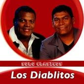 Solo Clasicos von Los Diablitos