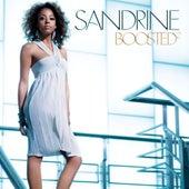 Boosted² von Sandrine