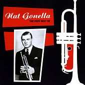 The Very Best Of Nat Gonella by Nat Gonella