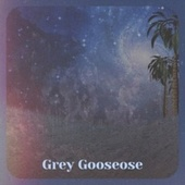 Grey Gooseose by Various Artists