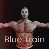 Blue Train by Various Artists