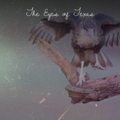 The Eyes of Texas de Various Artists