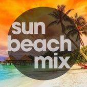 Sun Beach Mix by Various Artists