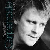 The Best Of Howard Carpendale von Howard Carpendale