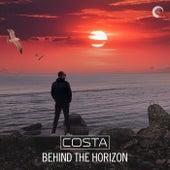 Behind The Horizon von Costa