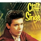 Cliff Sings von Cliff Richard