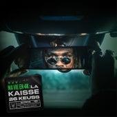 Ma vie en 4K : La Kaisse (3/4) von 26keuss