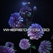 Where'd You Go by Vue