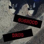 DRUG von Hood