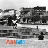 Paris by Erik Truffaz