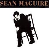 Sean Maguire von Sean Maguire
