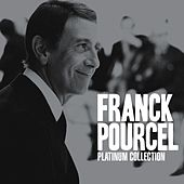 Platinum collection de Franck Pourcel