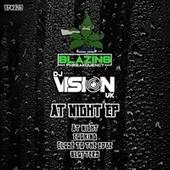 At Night von Vision