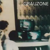 Grauzone (40 Years Anniversary Edition) de Grauzone