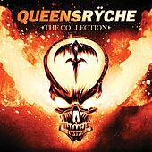 The Collection de Queensryche