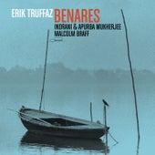 Benares by Erik Truffaz