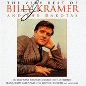 The Best Of Billy J Kramer by Billy J. Kramer