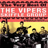 The Very Best Of the Vipers Skiffle Group de The Vipers Skiffle Group