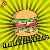 Hamburger Beats by Various Artists