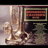 Play All Time Classic Hits by The Brighouse