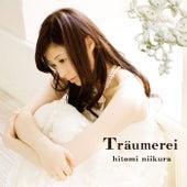 Traumerei by Hitomi Niikura