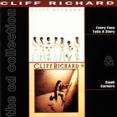 Every Face Tells A Story/Small Corners by Cliff Richard