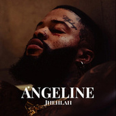 Angeline de Jhehlah