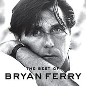 Best Of von Bryan Ferry