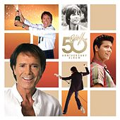 The Fiftieth Anniversary Album by Cliff Richard