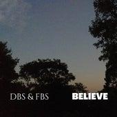 Believe de DBS