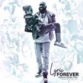 Lyric Forever by Trae