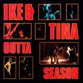 Outta Season fra Ike and Tina Turner