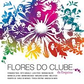 Flores Do Clube von Various Artists