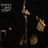 Ragga & The Jack Magic Orchestra by Ragga
