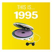 This Is... 1995 von Various Artists