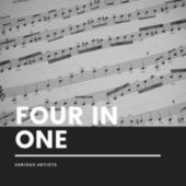 Four In One de Various Artists
